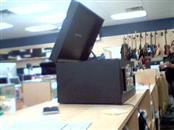 CROSLEY Turntable CR6001A